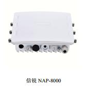 最大传输速率1750Mbps室外AP