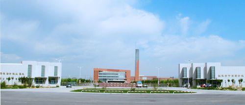 宁夏工商职业技术学院188bet金博宝app系统