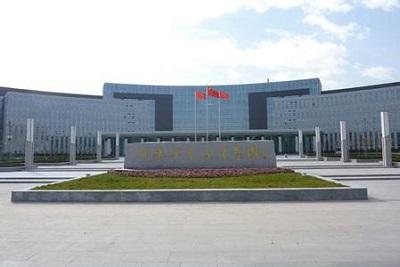 宁夏煤业物业公司员工餐厅188bet金博宝app系统